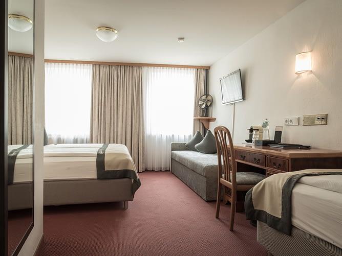 2019-06-13 Cityhotel Trumerstube City 50er-3740